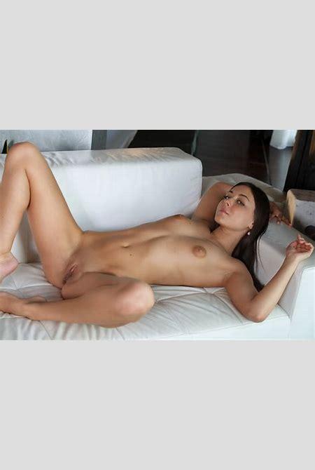 Adult image nude woman - Nude pics