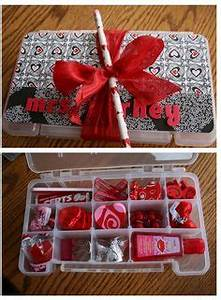 Cheap but Thoughtful Gift ideas on Pinterest