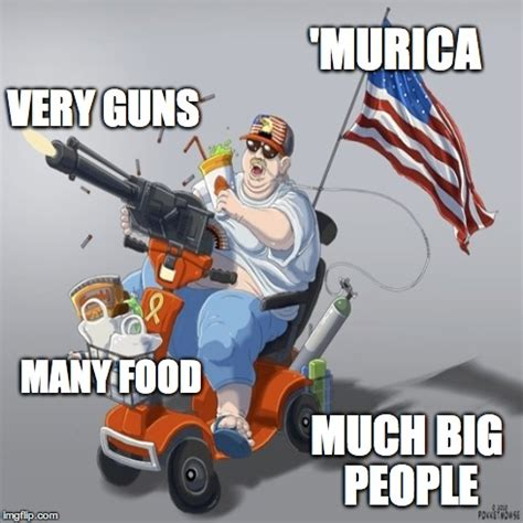 Murica Meme - murica guy related keywords murica guy long tail keywords keywordsking