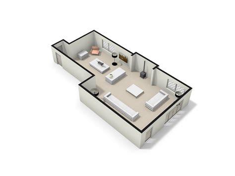 top    interior design room planning tools