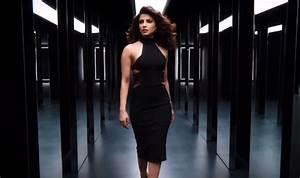 False Alarm! Priyanka Chopra's Quantico is back on track ...