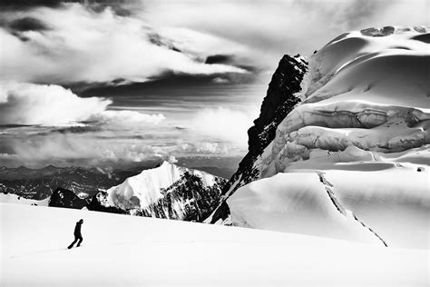 2017 Sony World Photography Best Photos Will Take Your ...
