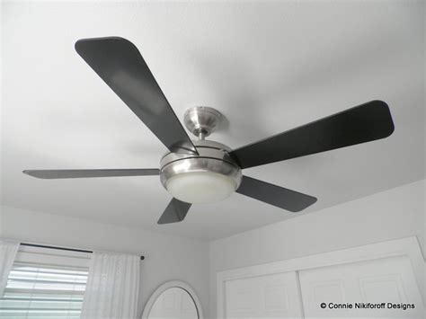 bedroom ceiling fans with lights master bedroom ceiling fans 25 methods to save your