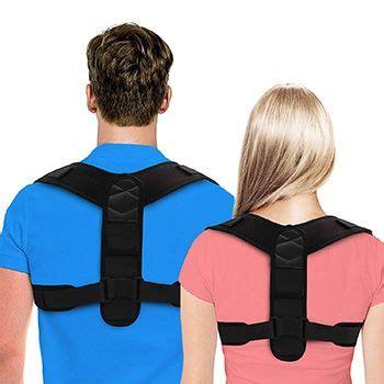 TrueFit Posture Corrector   Postures, Posture corrector