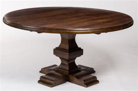 84 inch dining table 84 inch large solid hardwood dining table with rich 7382