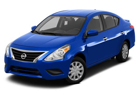 Nissan Versa Safety Rating 2016 by Nissan Versa 2016 Gas Mileage Nissan Versa Gas Mileage