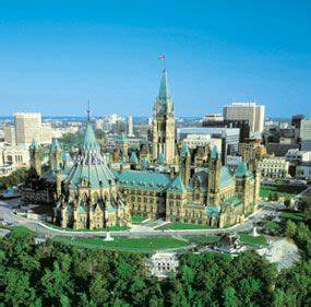 1000+ images about Canada - Government Buildings on ...