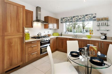 eat in kitchen ideas for small kitchens way to find suitable eat in kitchen design ideas