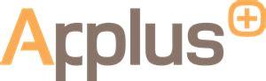 applus Logo Vector (.AI) Free Download