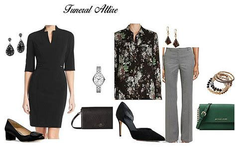 what to wear to a funeral lets talks about what to wear to a funeral or memorial service