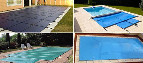 cuanto cuesta cubrir una piscina excellent espacios