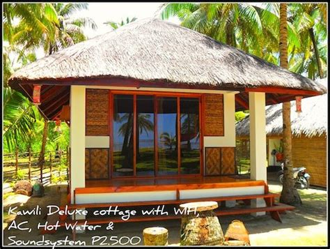 kawili resort siargao updated  prices hotel reviews general luna philippines