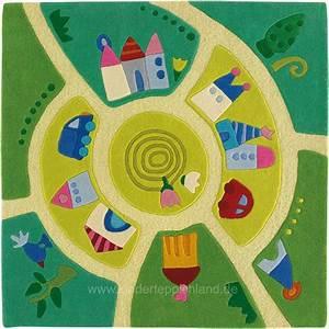Teppich Die Lieben Sieben : die lieben sieben teppich top dwinguler spielmatte safari mm x with die lieben sieben teppich ~ Whattoseeinmadrid.com Haus und Dekorationen