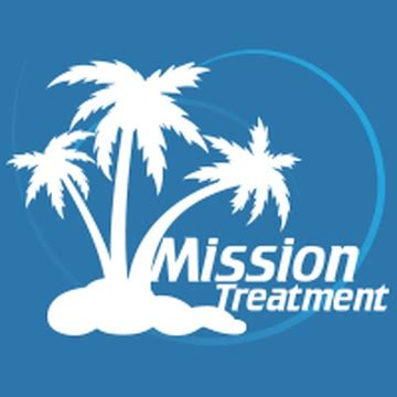 mission treatment centers las vegas opioid treatment