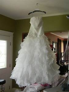 should i keep or sell my wedding dress weddingbee With selling your wedding dress