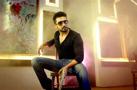 Anjaan (2014) Movie Firstlook Images Photos Gallery In Hd