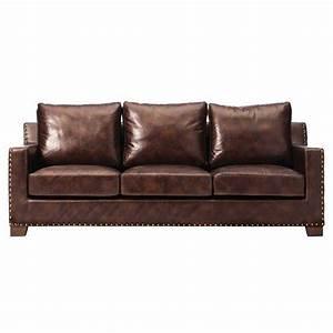 home depot sofa smileydotus With sectional sofas home depot