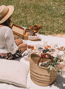 Sommer Deko Basteln : 534 besten sommer diy basteln deko bilder auf pinterest picknick ideen rezepte und ~ Eleganceandgraceweddings.com Haus und Dekorationen