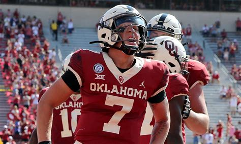 10 Best College Football Predictions Against The Spread ...