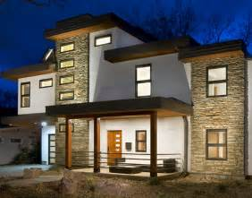 efficient home designs house plans and design modern efficient house plans