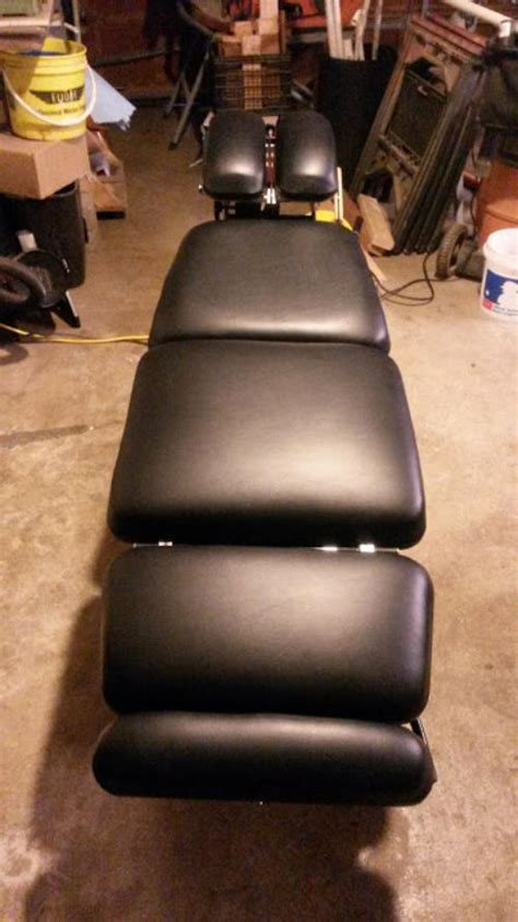 Upholstery Vancouver Wa by Commercial Upholstery Auto Boat Residential