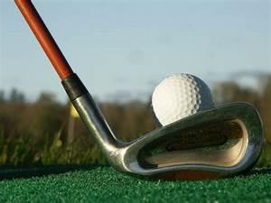 Golf Lounge : funny pictures gallery 06 24 12 ~ Gottalentnigeria.com Avis de Voitures