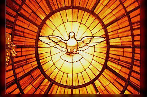 Christ Church Episcopal Needham