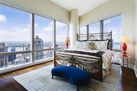 Apartment In Manhattan by Manhattan Apartment Prices Skyrocket 20