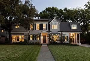Glimpse Inside ... Nice Houses