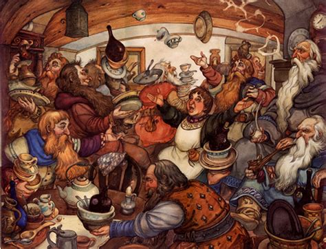 Lotr Lcg Deck Building 101 by A Look At Hobbit Saga Decks Tales From The Cards