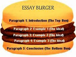 writing essay in english compare essay outline blessing in disguise essay