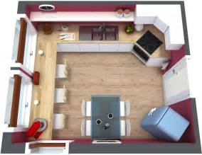 master bedroom floor plans kitchen floor plan roomsketcher
