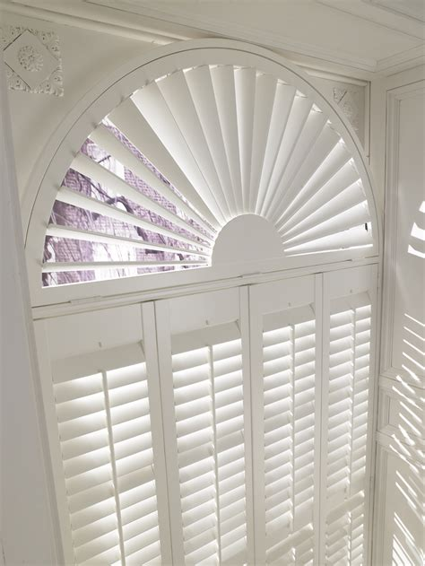 home divine shutters blinds