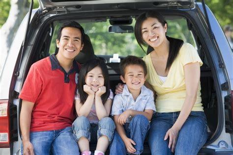 Sekolah Untuk Remaja Hamil Driving Safely During The School Holidays