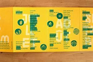 Calendrier Fruits Et Légumes De Saison : mes amis sont talentueux 3 le calendrier des fruits et ~ Nature-et-papiers.com Idées de Décoration