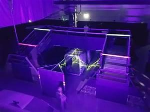 Lasertag Einverständniserklärung : galerie lasertag leipzig lasertag und paintball unter einem dach ~ Themetempest.com Abrechnung