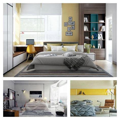 peinture chambre moderne peinture moderne chambre a coucher la chambre peinture