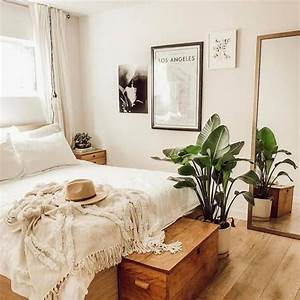 Best 20+ White bedroom decor ideas on Pinterest
