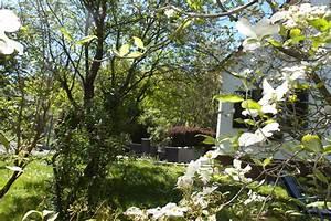 Landhaus Garten Blog : neu landhaus in leitersdorf feldbach altes geh ft am lormanberg familie sch llauf ~ One.caynefoto.club Haus und Dekorationen