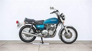 Honda 750 Scooter : 1977 honda 750 automatic t244 las vegas motorcycle 2017 ~ Voncanada.com Idées de Décoration