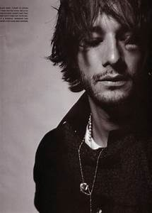 Picture of Rodrigo Santoro