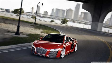 Download Audi R8 Tdi Le Mans Concept 1 Wallpaper 1920x1080