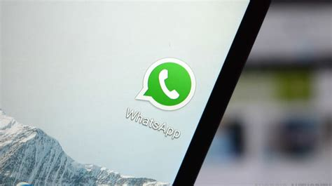 new whatsapp update will give more power to admins