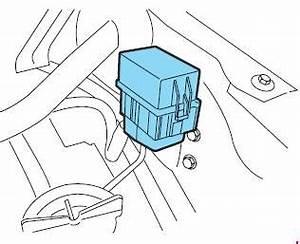 2007 Ford F550 Fuse Diagram : 39 02 39 07 ford f250 f350 f450 f550 fuse diagram ~ A.2002-acura-tl-radio.info Haus und Dekorationen