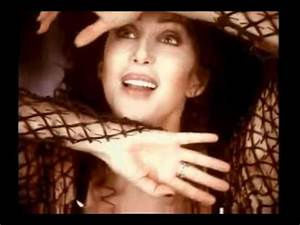 One By One : cher one by one youtube ~ Medecine-chirurgie-esthetiques.com Avis de Voitures
