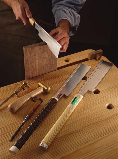 minanda woodcraft woodworkers club