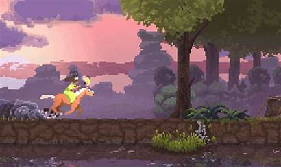 Kingdom Lands Classic Steam Switch September Launches