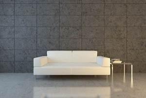 Couch Selber Bauen : sofa selber bauen bauanleitung f r einen zweisitzer ~ Markanthonyermac.com Haus und Dekorationen