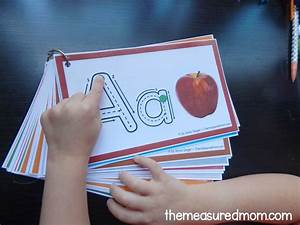 25 best alphabet ideas on pinterest letter fonts With letter tracing books
