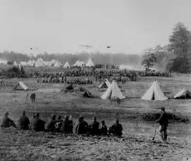 photographers in richmond va war of the rebellion the official record of the civil war